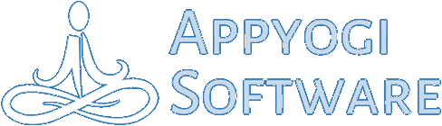 AppYogi Software