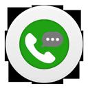 App_icon_128x128
