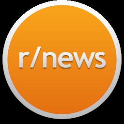 App for Reddit News