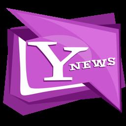 Mac Menu Bar App For Yahoo News Appyogi Software