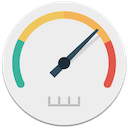 Internet Speed Test Mac App