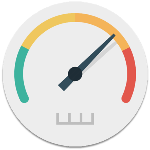 Internet_speed_test_net_mac_app_512x512