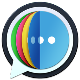 One Chat - All in App for Messenger