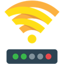 Wifi_signal_strength_status_app_for_mac_Icon_128x128