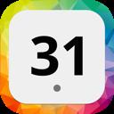 Calendar_2017_Ezycal_Icon_128x128