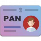 PAN_Card_App_144x144