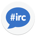 IRC_Client_Live_Chat_Icon_128x128