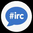 IRC Client