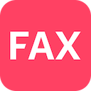Favorite Easy FAX for iPhone